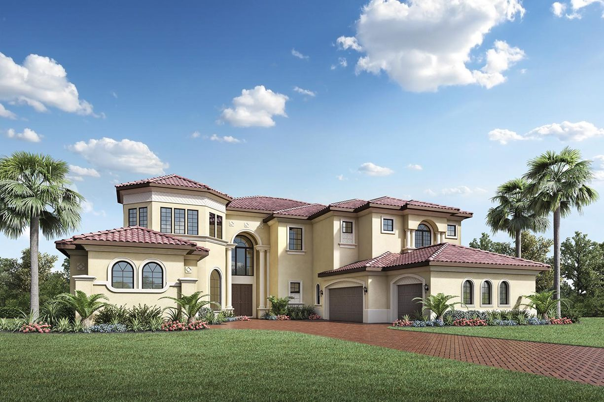 Photo of Casa Del Rey in Windermere, FL 34786