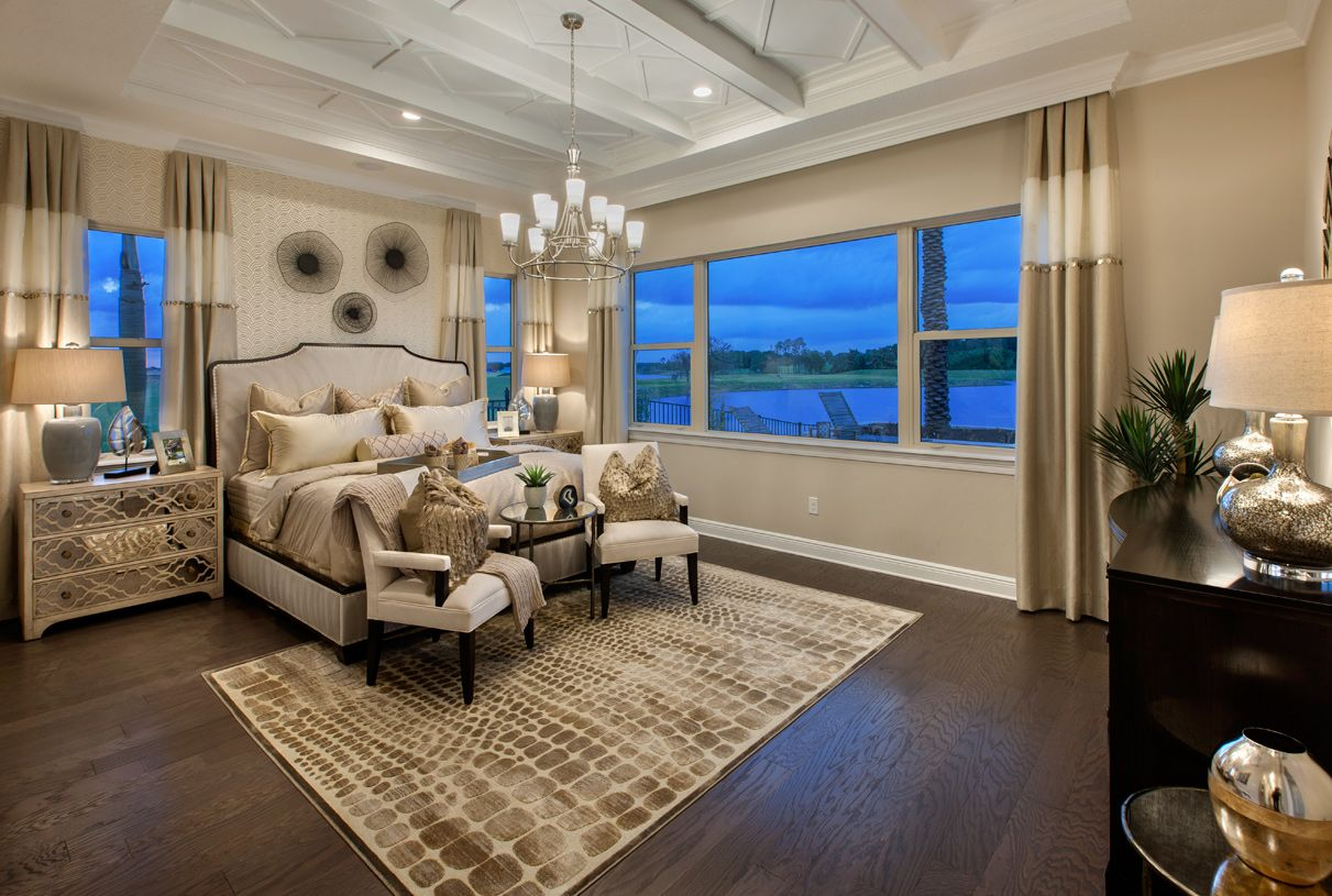 Photo of Lakeshore - Estates Collection in Winter Garden, FL 34787