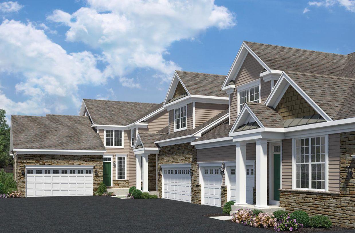 http://partners-dynamic.bdxcdn.com/Images/Homes/TollBro/max1500_18973320-190622.jpg