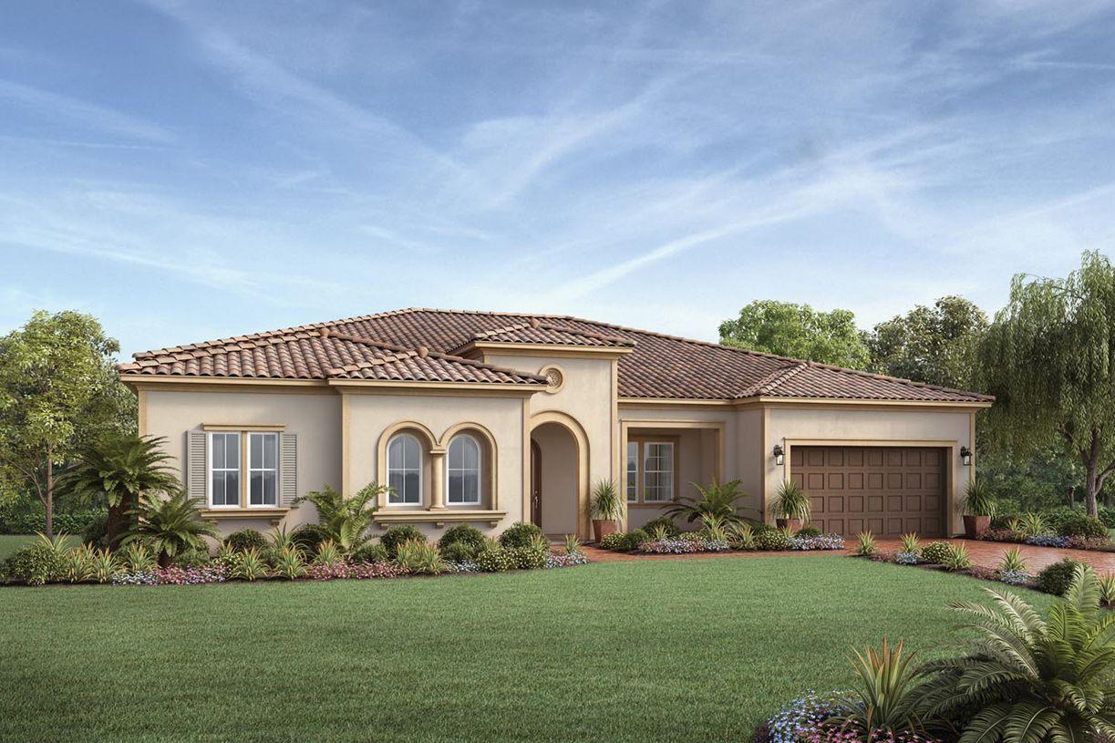 2566 Glasgow Drive, La Costa, CA Homes & Land - Real Estate