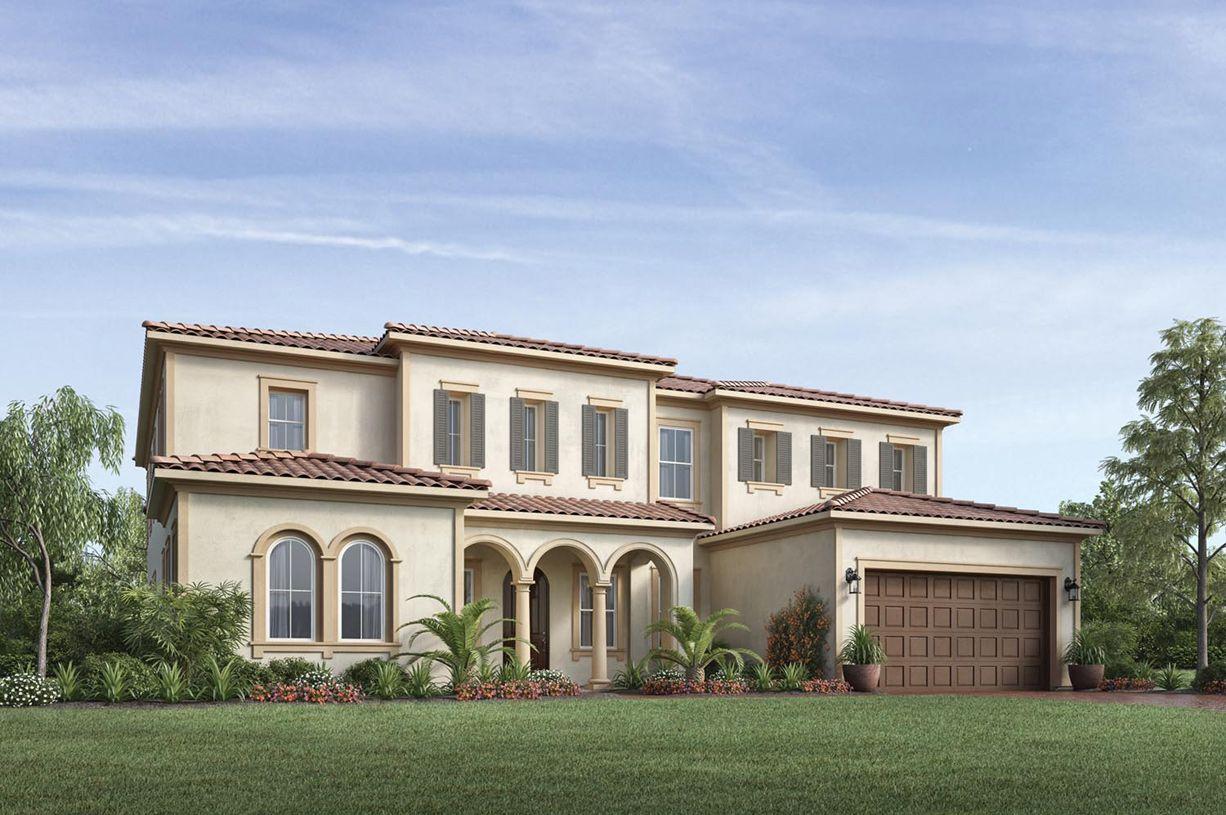 2555 Glasgow Drive, La Costa, CA Homes & Land - Real Estate