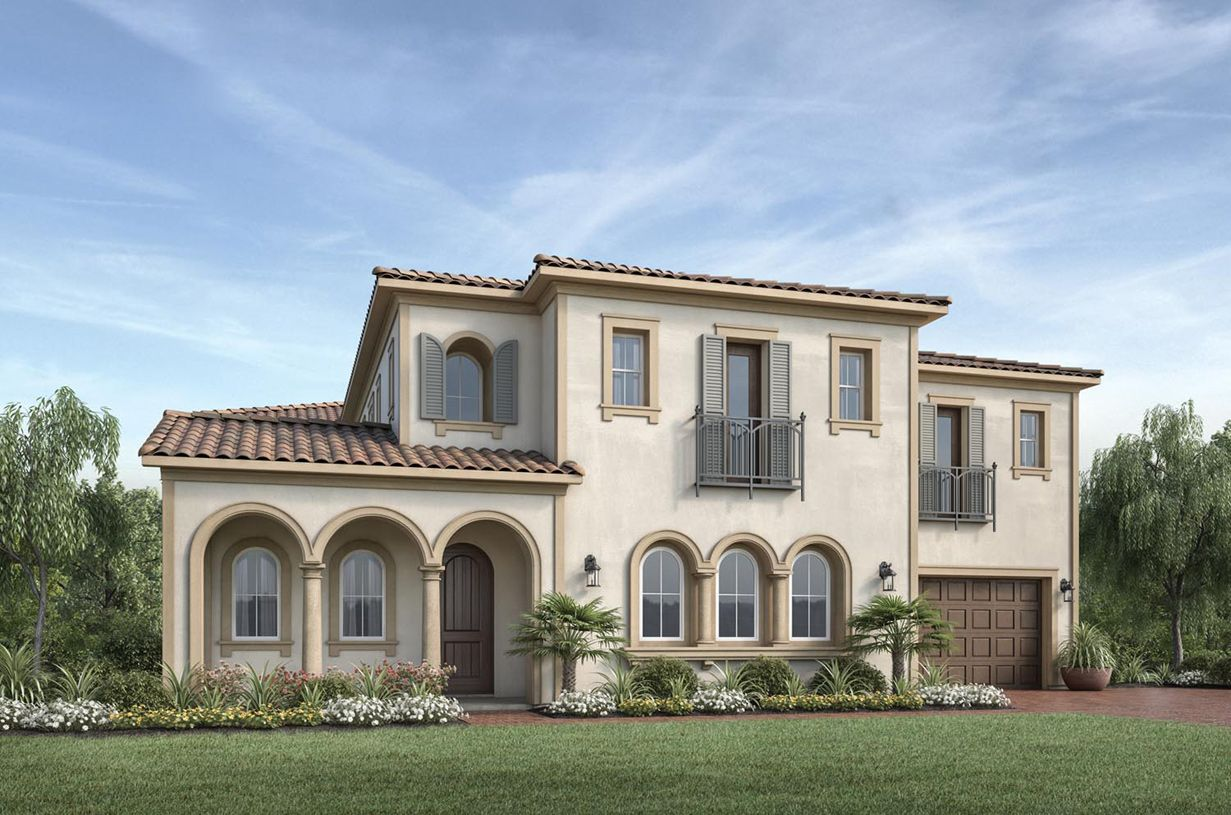 2574 Glasgow Drive, La Costa, CA Homes & Land - Real Estate