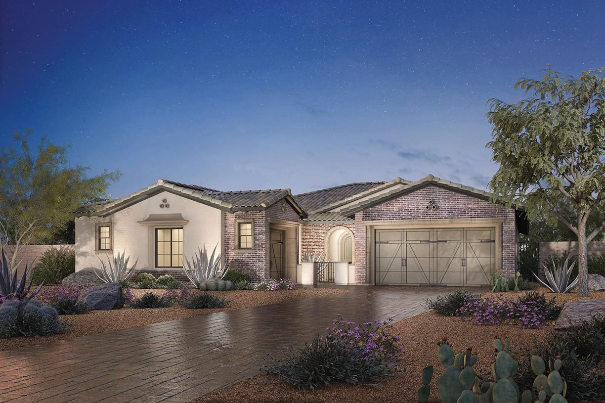 las vegas homes for sales kuper sotheby 39 s international realty