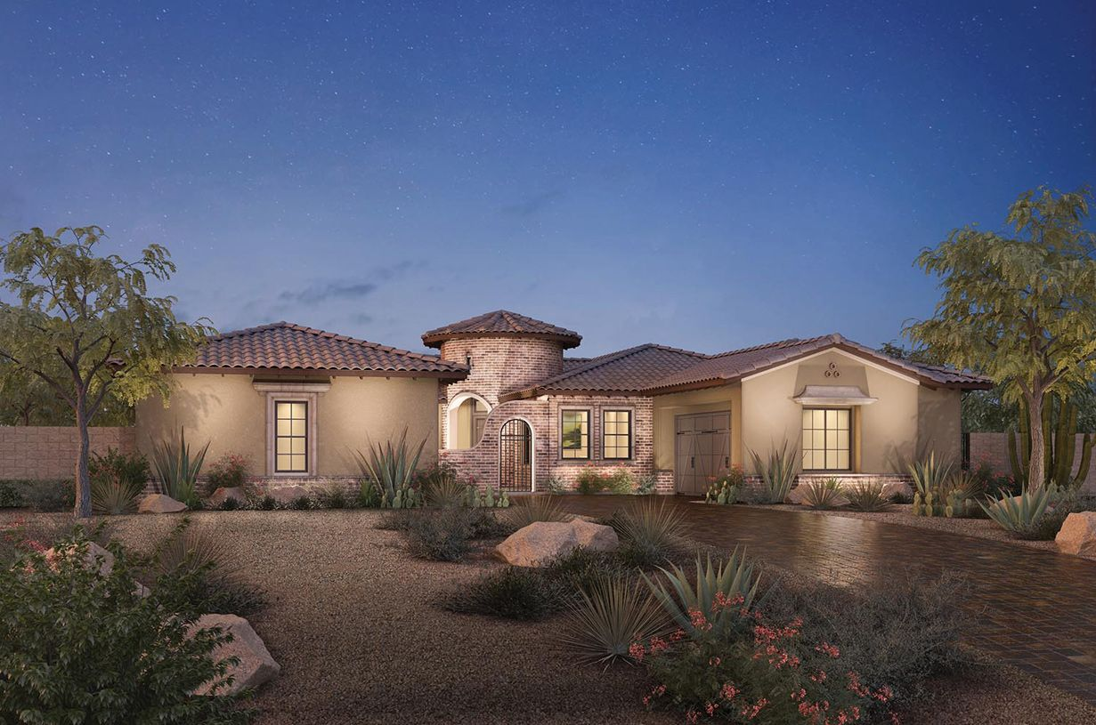 las vegas las vegas nevada homes for sale luxury real estate liv sotheby 39 s international realty