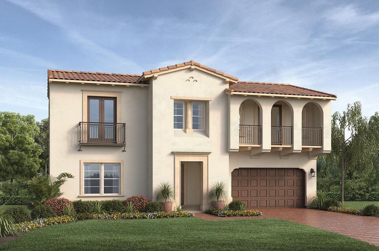 4722 Crespi Court, La Costa, CA Homes & Land - Real Estate