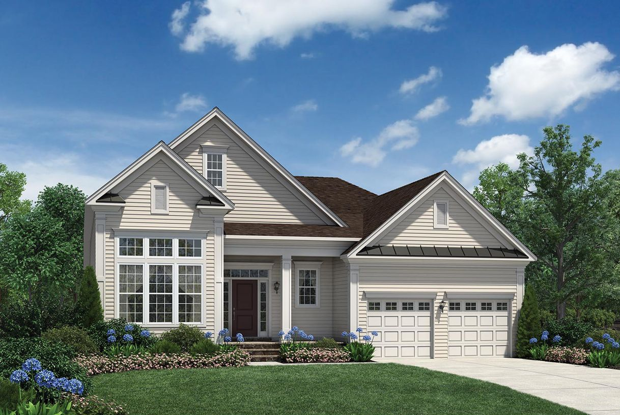 Plymouth homes for sales sierra sotheby 39 s international for Massachusetts home builders