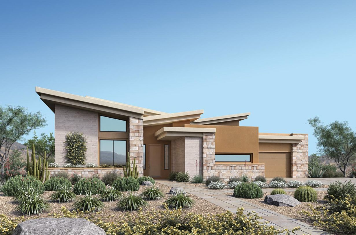 toll brothers toll brothers at adero canyon winslow az 1357105 fountain hills az new