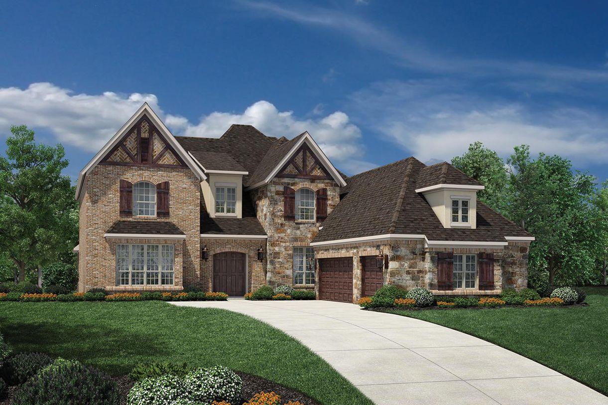 http://partners-dynamic.bdxcdn.com/Images/Homes/TollBro/max1500_21472090-190525.jpg