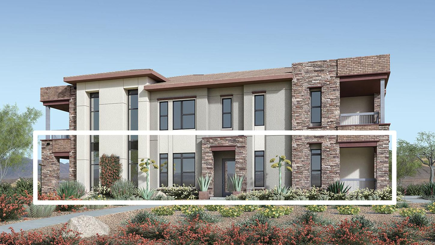 Summerlin south homes for sales liv sotheby 39 s for Fairway house