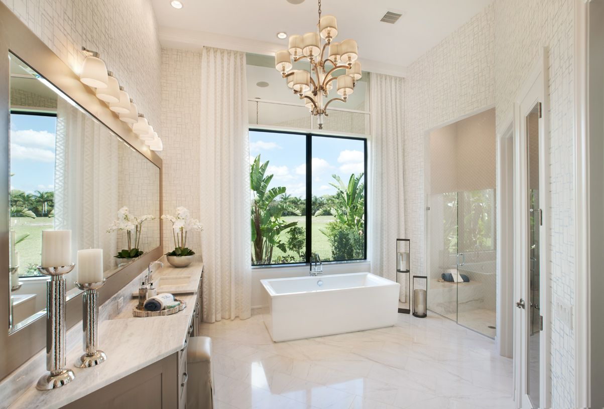 Photo of Royal Palm Polo - Heritage Collection in Boca Raton, FL 33496
