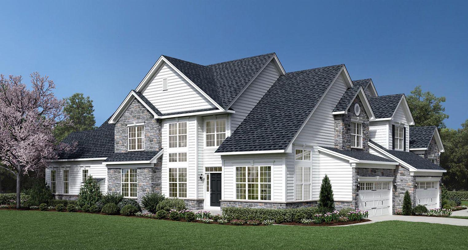 http://partners-dynamic.bdxcdn.com/Images/Homes/TollBro/max1500_22088001-190512.jpg