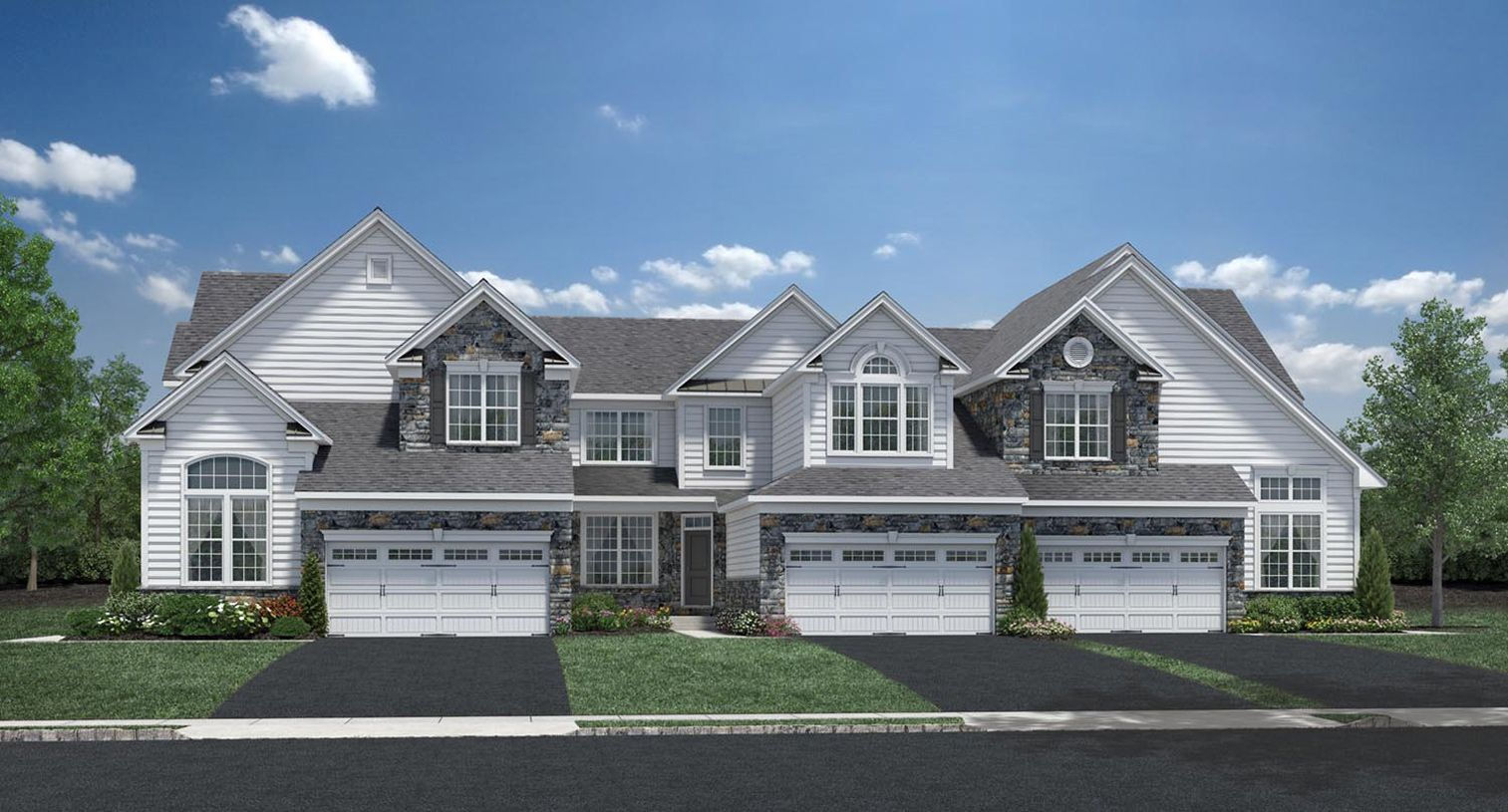 Multi Family Homes For Sale In Delaware County Pa