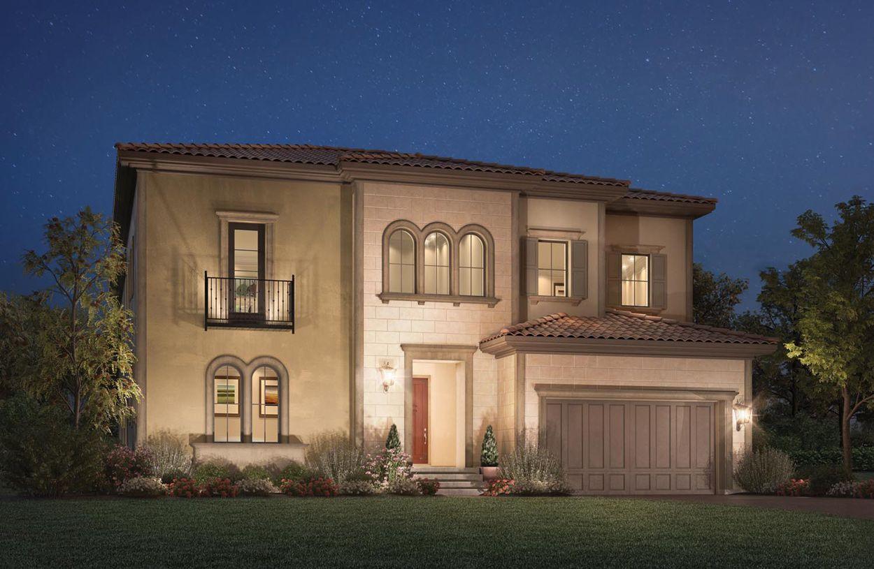 Canyon Oaks, Chatsworth, CA Homes & Land - Real Estate