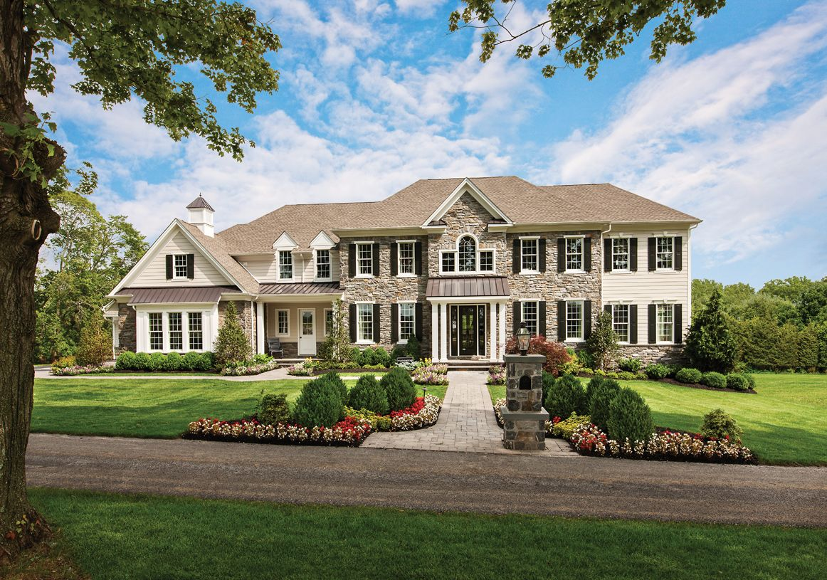Single Family for Active at Henley Manor 112 Wilson Park Tarrytown, New York 10591 United States
