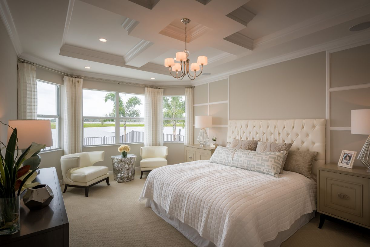Photo of Azure at Hacienda Lakes - Estate Collection in Naples, FL 34114