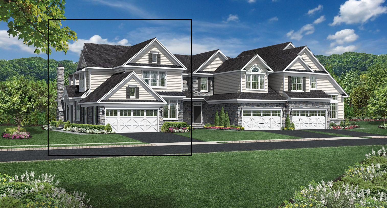 http://partners-dynamic.bdxcdn.com/Images/Homes/TollBro/max1500_22780256-190525.jpg