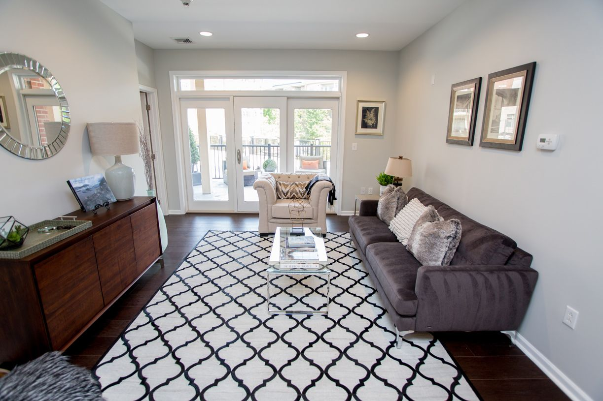 Multi Family for Sale at Drakefield Elite 505 Carson Terrace Huntingdon Valley, Pennsylvania 19006 United States