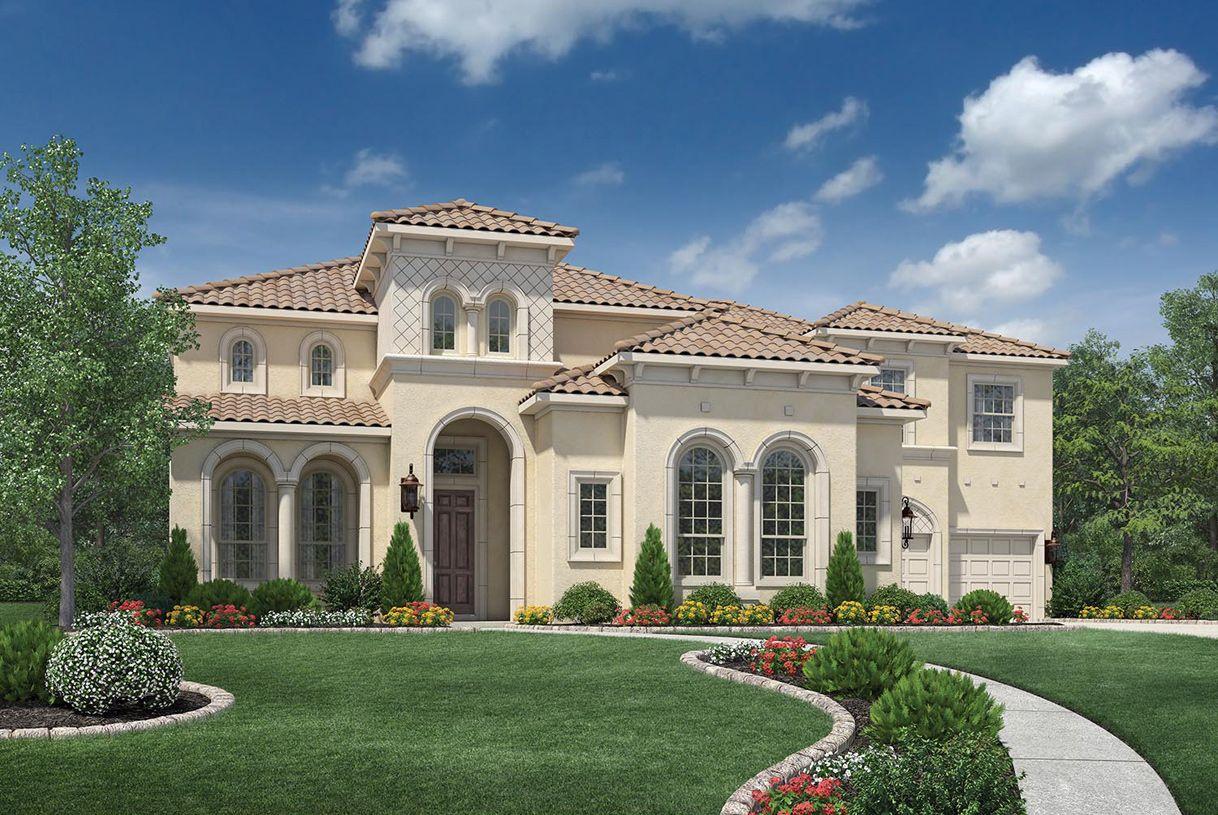 26630 Majestic Ridge Lane, Katy, TX Homes & Land - Real Estate