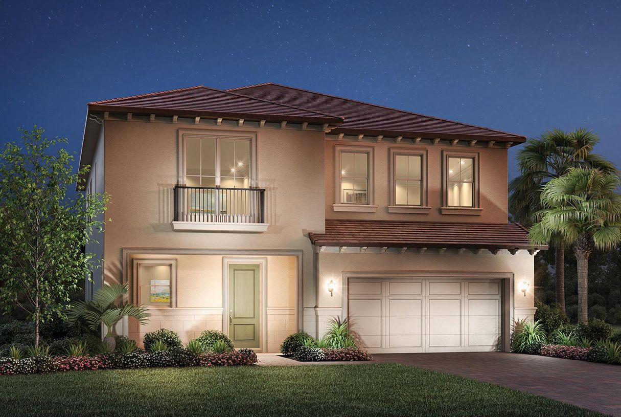 单亲家庭 为 销售 在 Royal Cypress Preserve - Arianna 10324 Royal Cypress Way Orlando, Florida 32836 United States