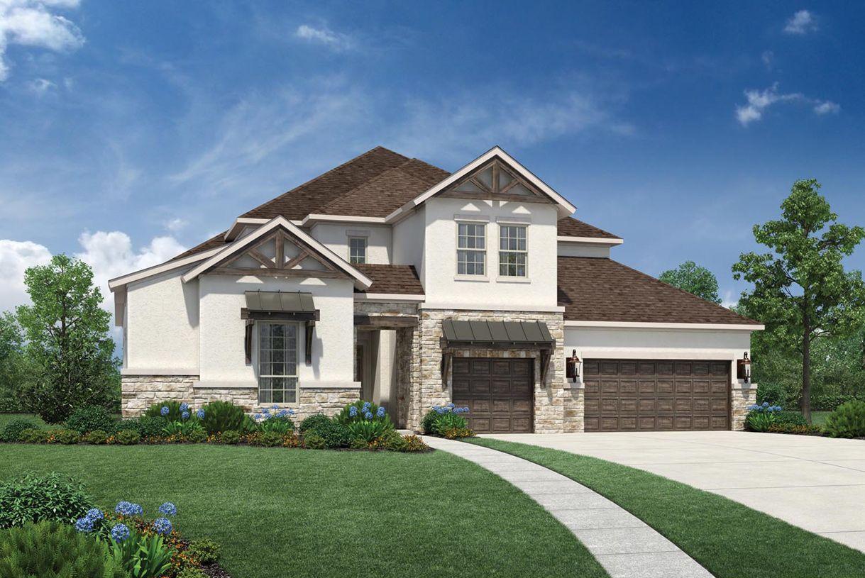 http://partners-dynamic.bdxcdn.com/Images/Homes/TollBro/max1500_26745316-190720.jpg
