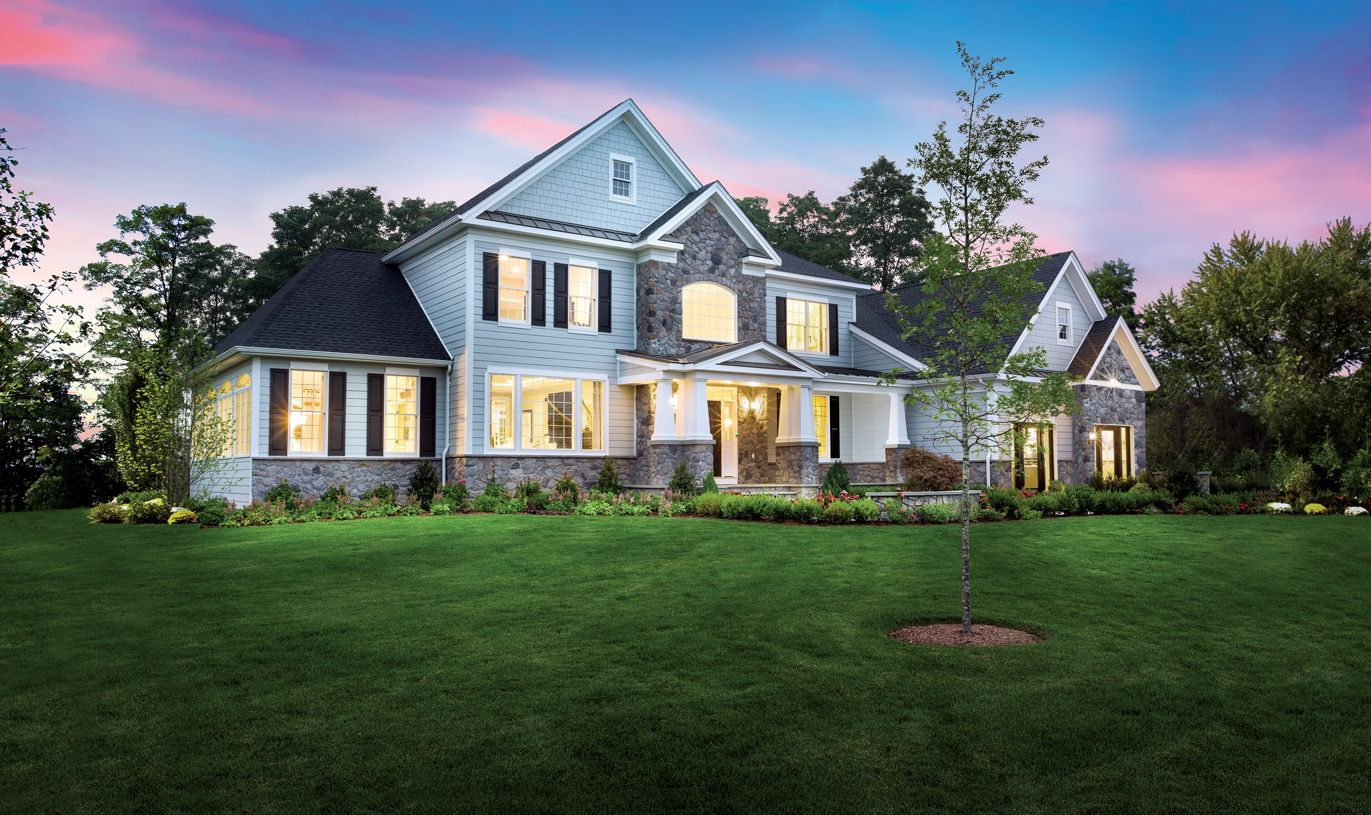 Single Family for Active at Duke 160 Hatherly Road Scituate, Massachusetts 02066 United States