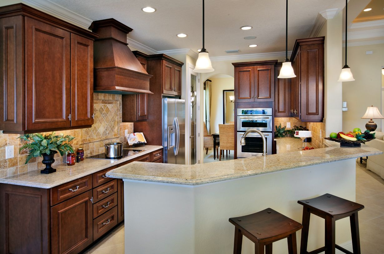 Photo of Bonita Lakes - Executive Collection in Bonita Springs, FL 34135