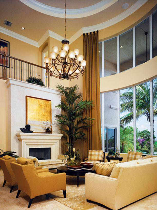 Photo of Villa Milano in Boca Raton, FL 33496
