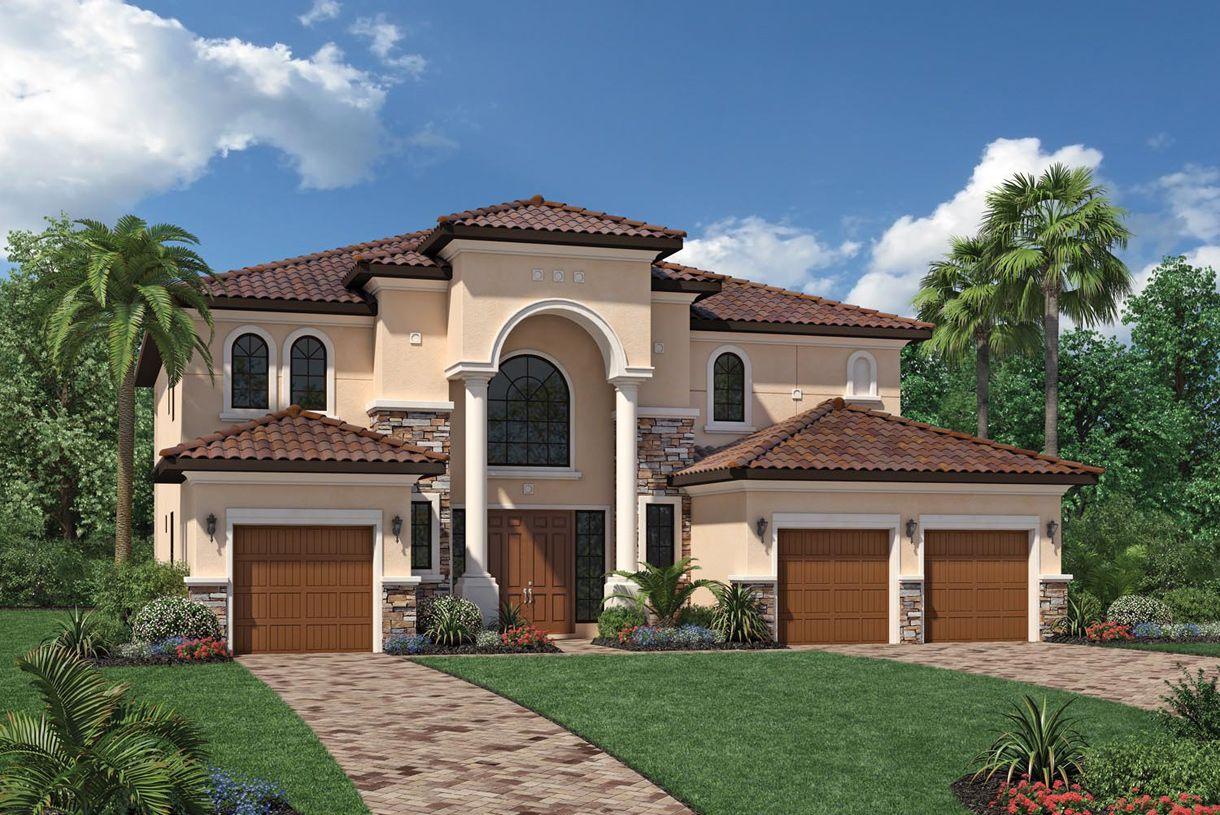 parkland luxury homes for sale puerto rico sotheby s homes for sale 33016 homes for sale 30076