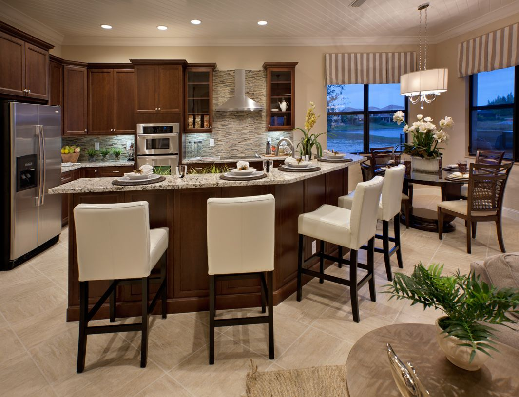 Kitchen Collection St Augustine Fl Toll Brothers Julington Lakes Heritage Collection