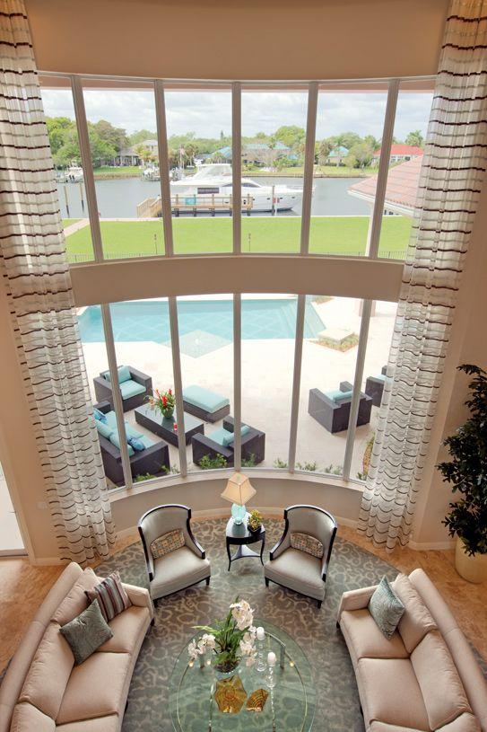 Photo of Villa Lago in Windermere, FL 34786