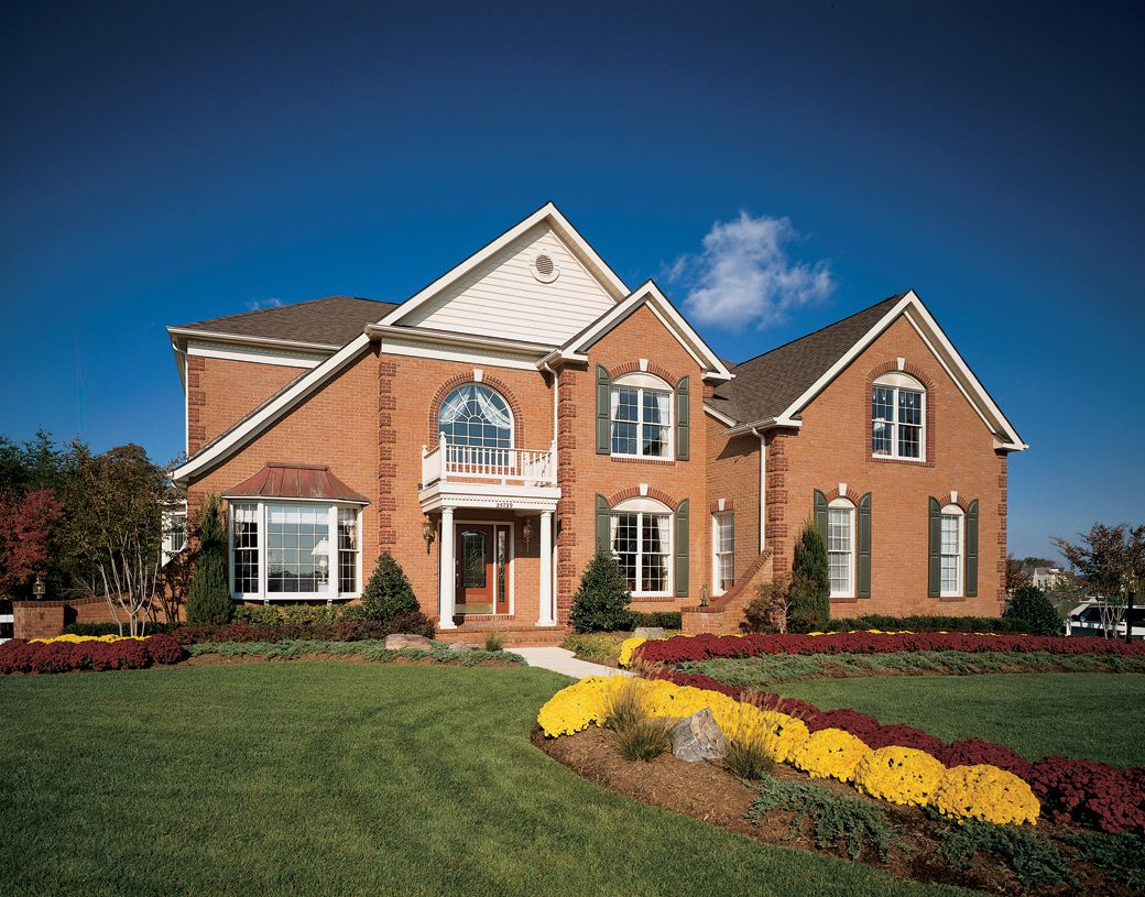 Single Family for Sale at Ridings At Cream Ridge - Hopewell 4 Weathervane Circle Cream Ridge, New Jersey 08514 United States