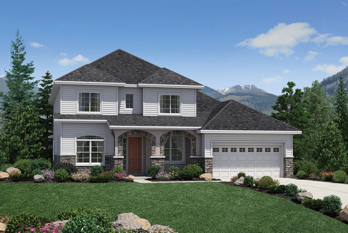 1232 W 137th Court, Broomfield, CO Homes & Land - Real Estate