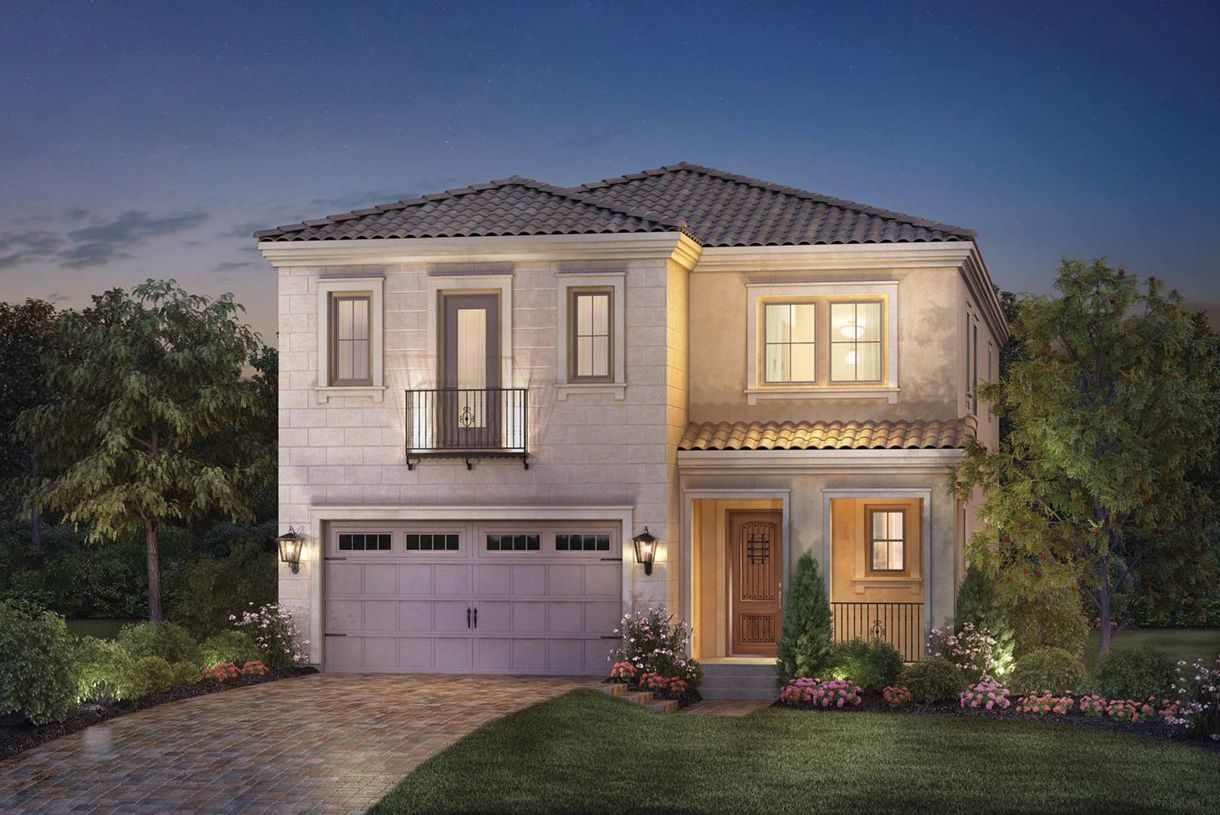porter ranch muslim singles 20218 via medici is a real estate single family property that is for sale by bhhs  view home in the guard gated community of renaissance in porter ranch.