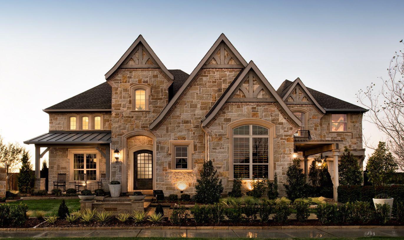 1135 Echols Drive, Frisco, TX Homes & Land - Real Estate