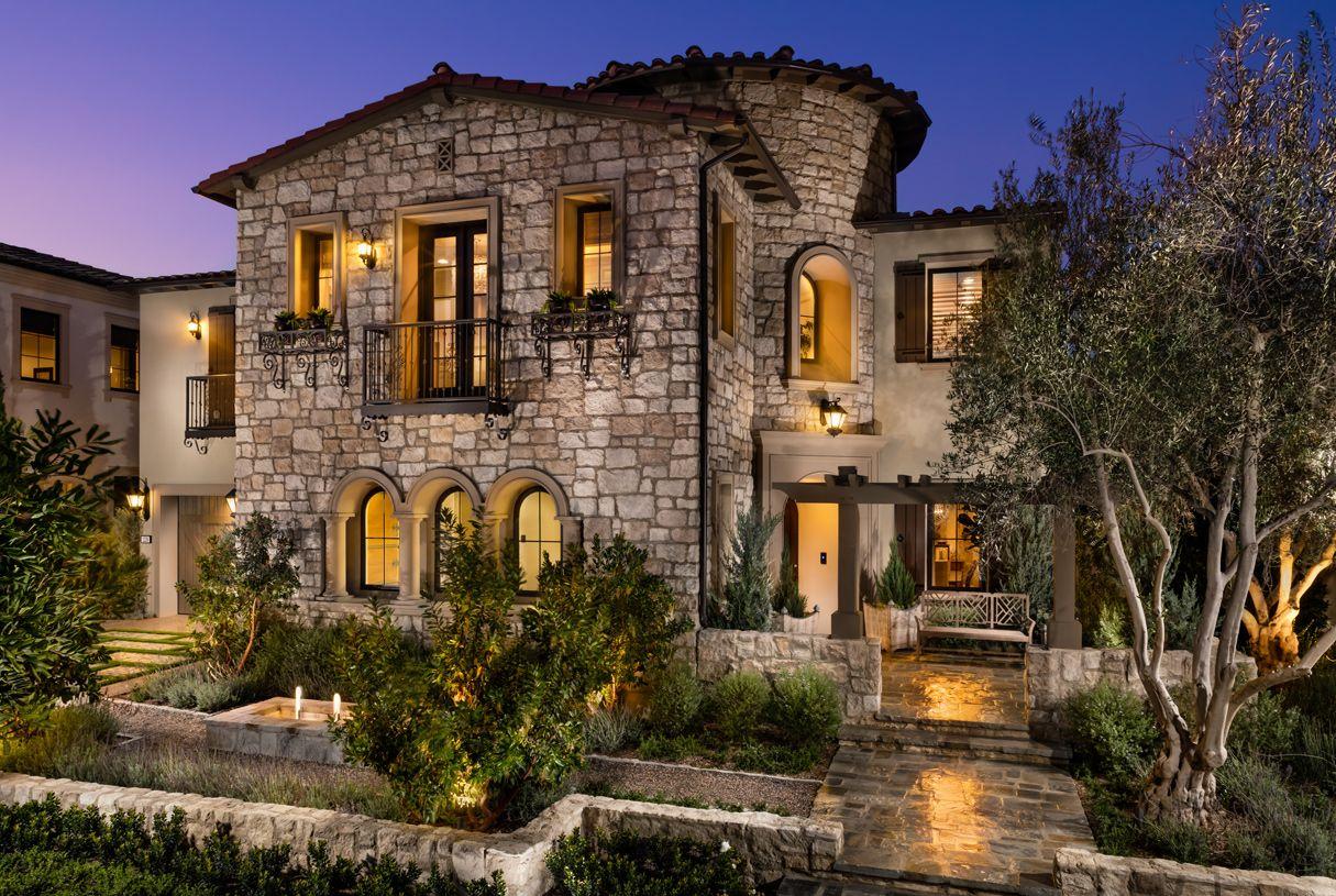 129 Gardenview, Irvine, CA Homes & Land - Real Estate