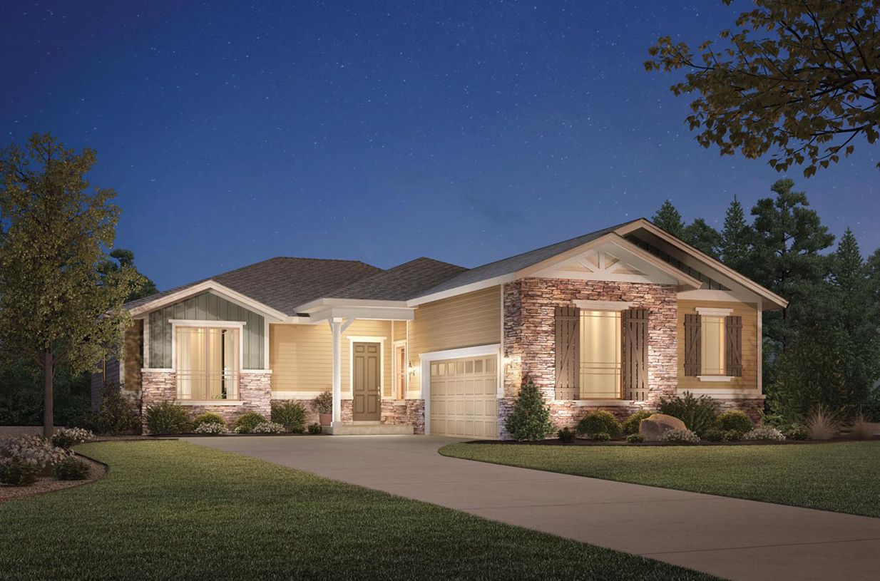 toll brothers toll brothers at inspiration broomfield collecti pendleton 1217624 aurora co