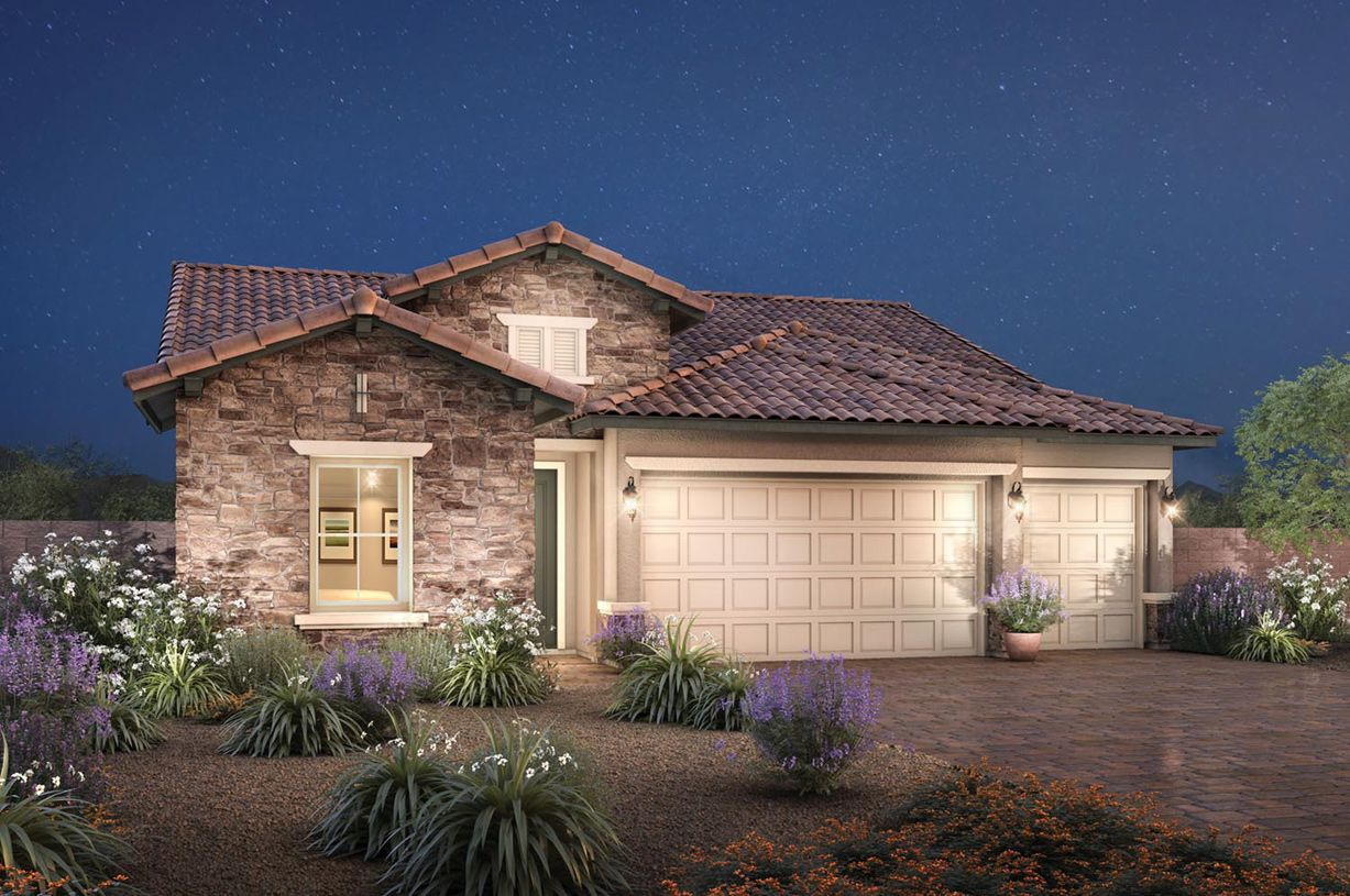 toll brothers toll brothers at inspirada fortana alameda 1333419 henderson nv new home