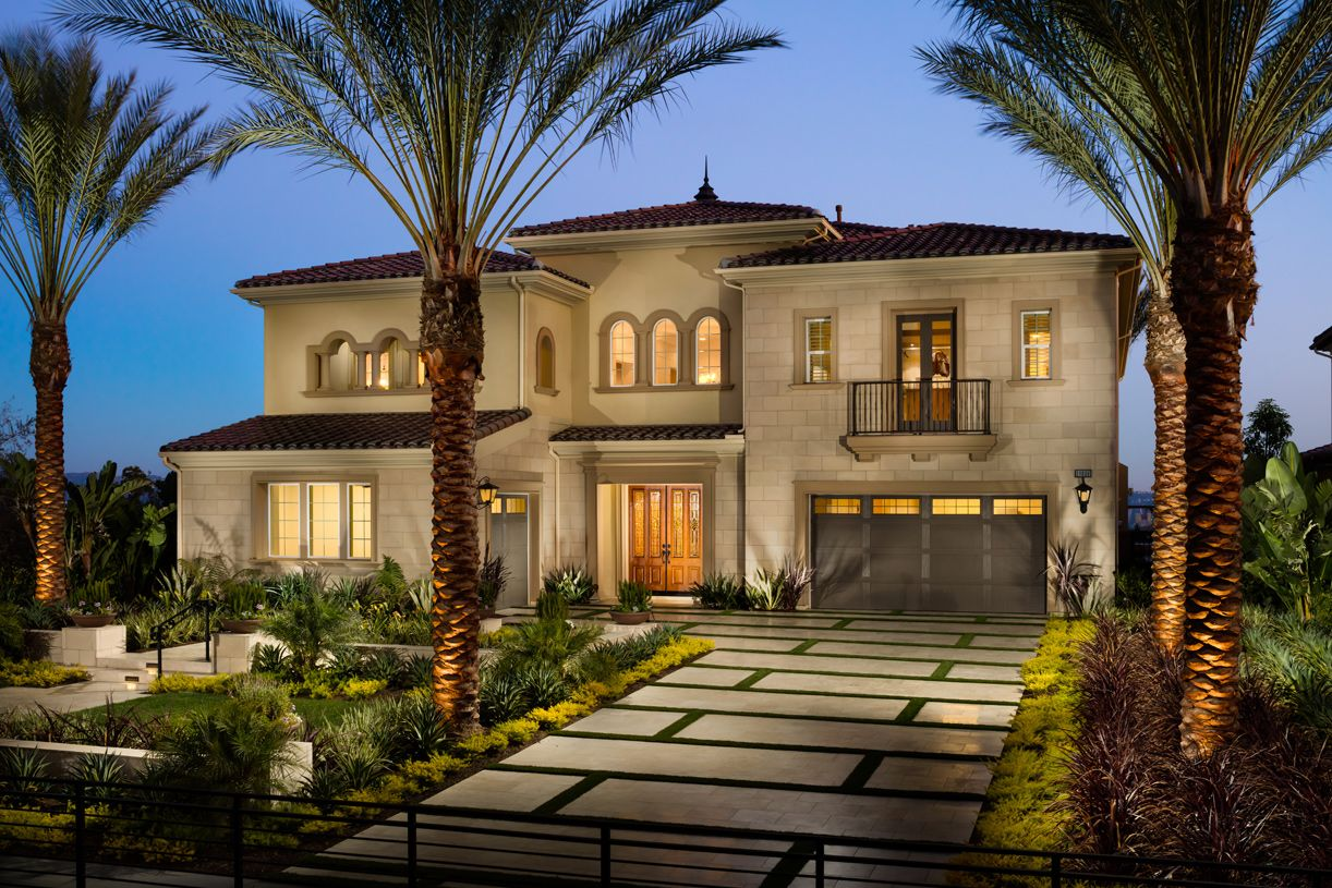 Enclave at Yorba Linda, Yorba Linda, CA Homes & Land - Real Estate