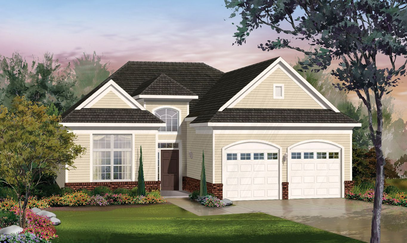 millstone senior singles Looking to buy property find homes for sale in millstone at njcom real estate.