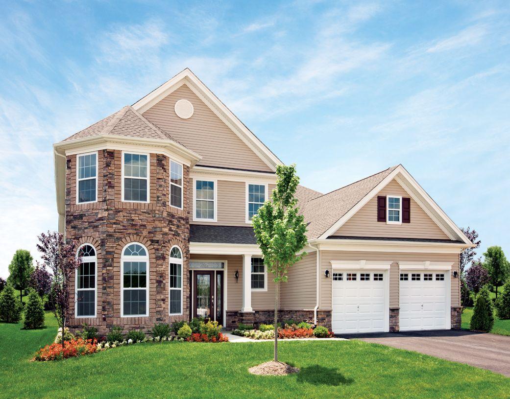 单亲家庭 为 销售 在 Bayhill 71 Woody Nook Plymouth, Massachusetts 02360 United States