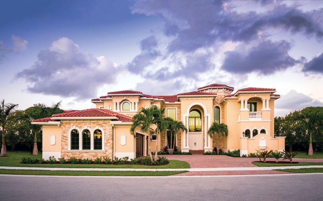 Photo of Villa Lago in Boca Raton, FL 33496