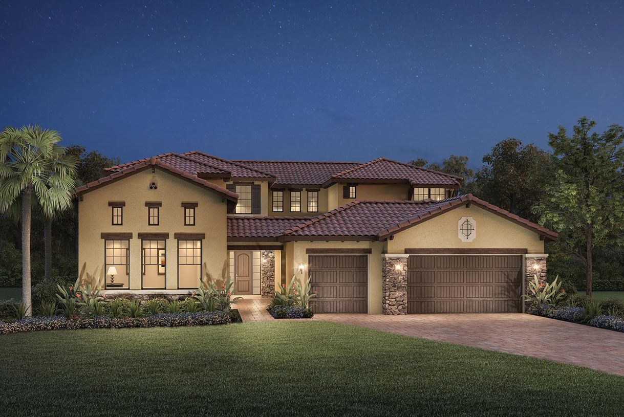 parkland homes for sales liv sotheby 39 s international realty