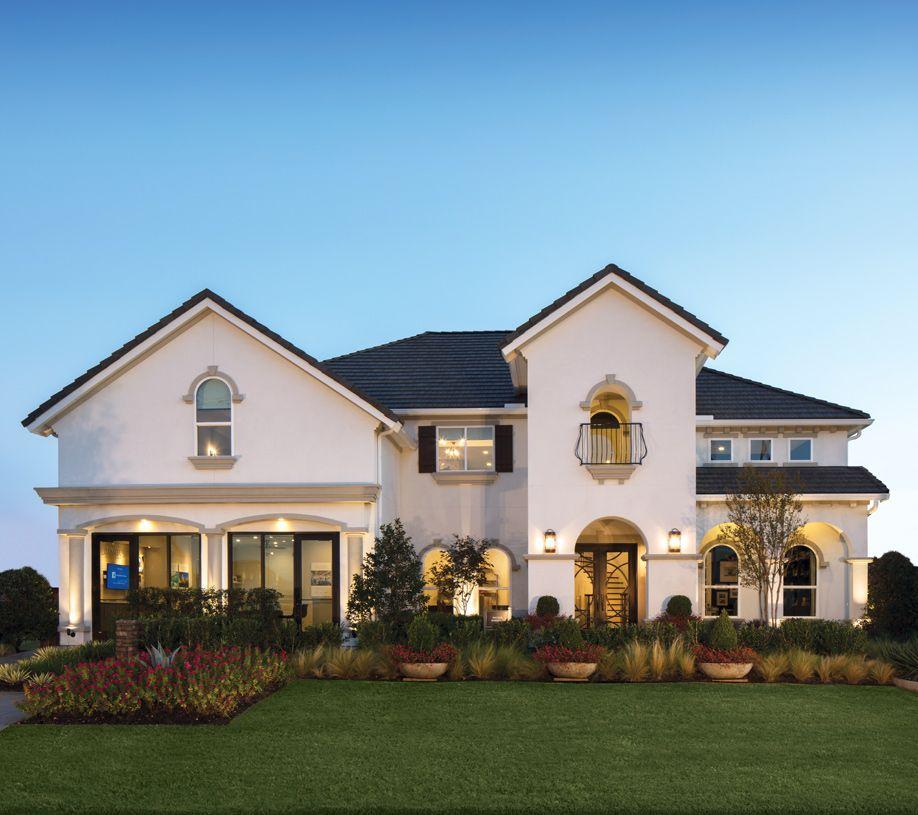 Single Family for Active at Viridian - Maltese 1345 Blue Lake Boulevard Arlington, Texas 76005 United States