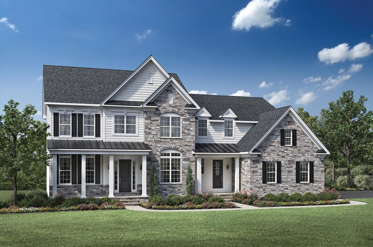 Unifamiliar por un Venta en Seaside At Scituate - The Estate Collection - Windermere 148 Hatherley Road Scituate, Massachusetts 02066 United States