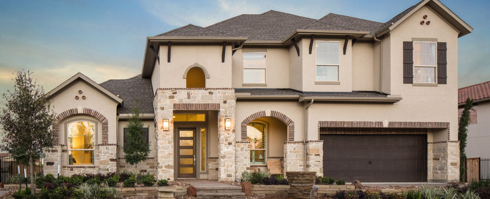 Building Or Community At 50 Jaden Oaks The Woodlands Texas 77375 United