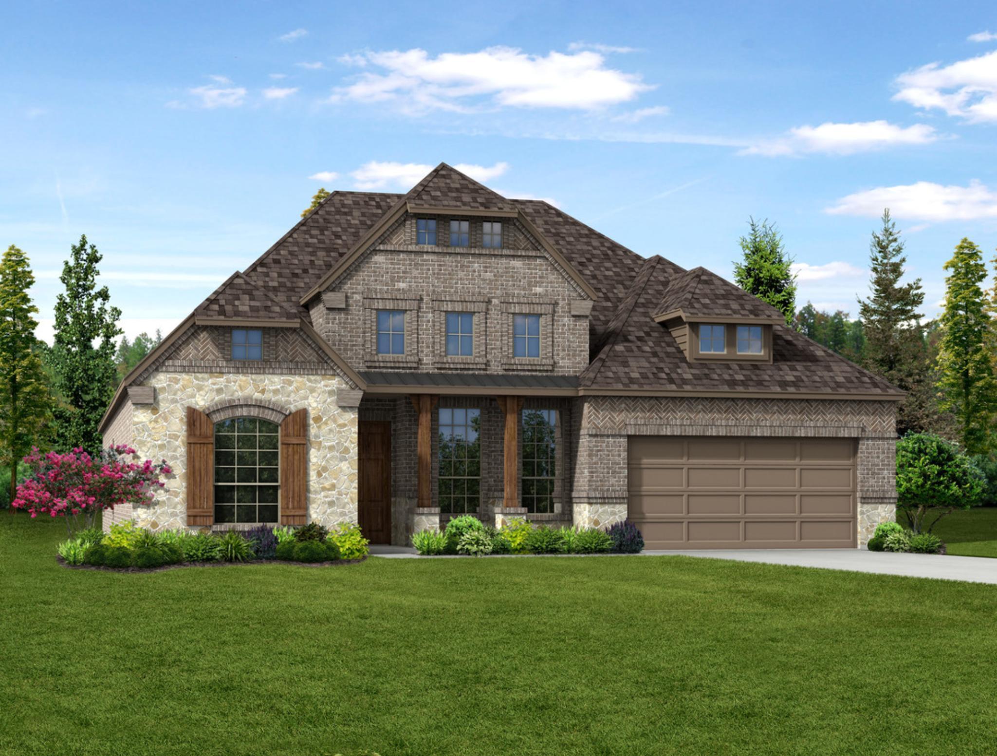 http://partners-dynamic.bdxcdn.com/Images/Homes/TrendmakerHomes/max1500_37619114-190903.jpg