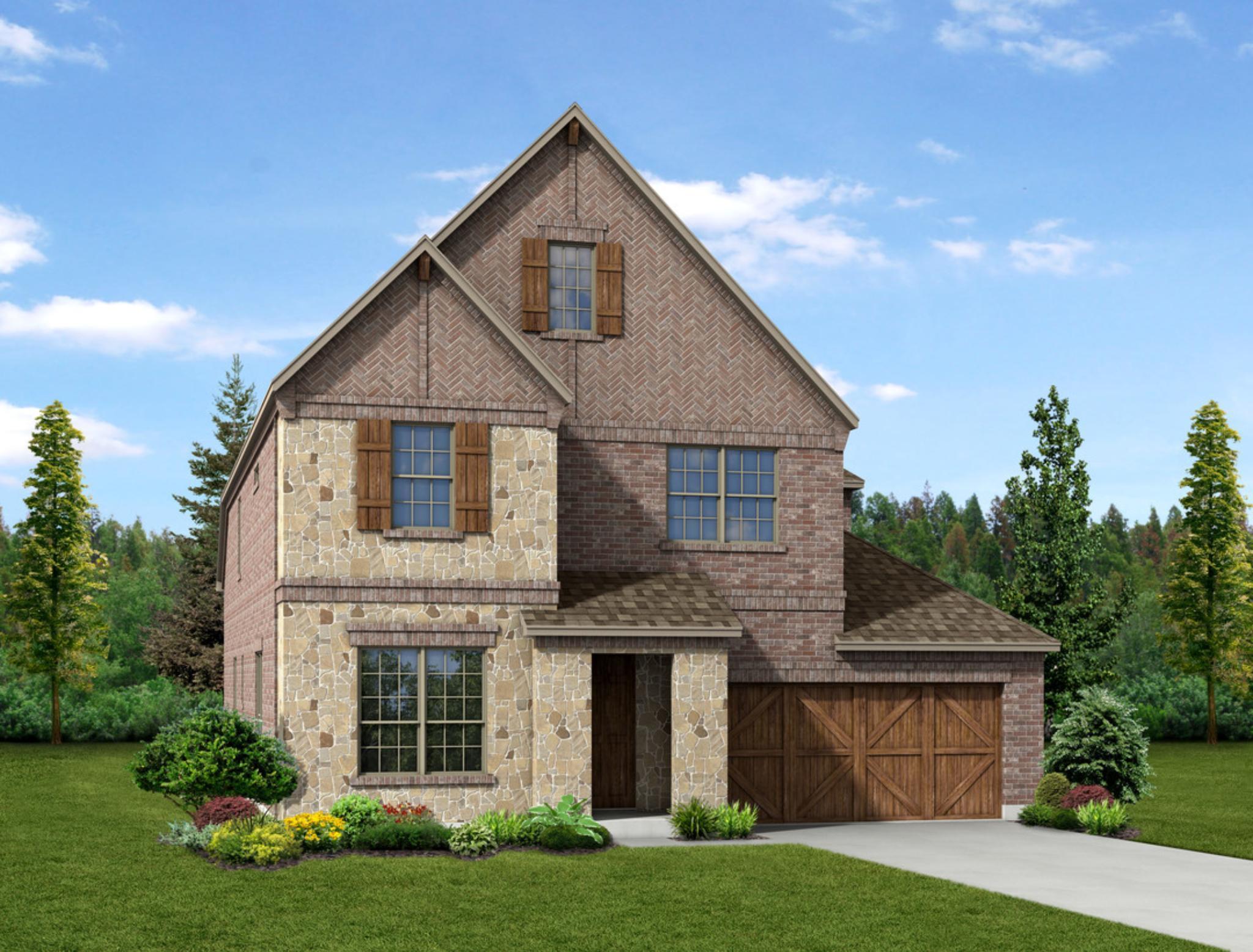 http://partners-dynamic.bdxcdn.com/Images/Homes/TrendmakerHomes/max1500_37620297-190903.jpg