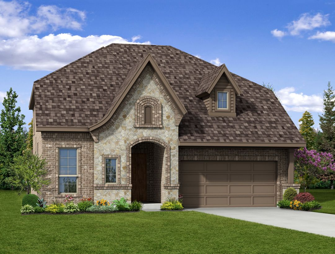 http://partners-dynamic.bdxcdn.com/Images/Homes/TrendmakerHomes/max1500_37623384-190903.jpg