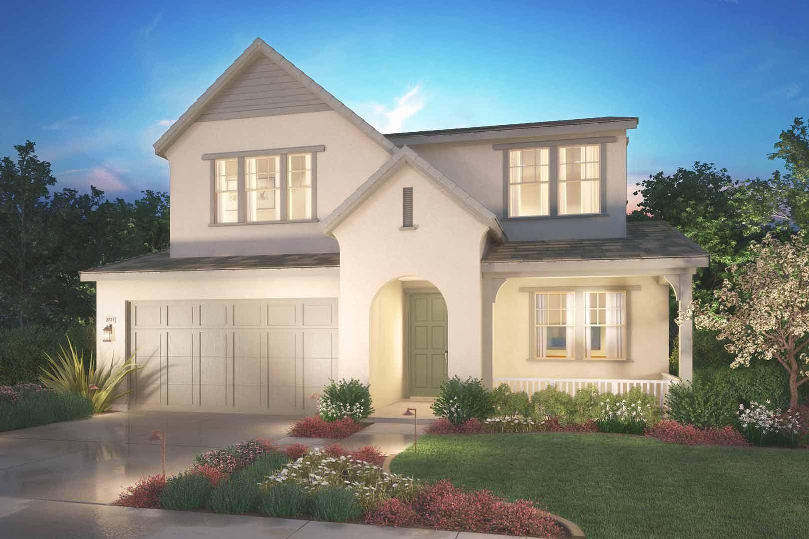 tri pointe homes redstone residence 1x 1211844