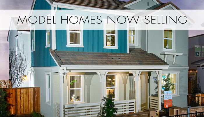 Single Family for Sale at Residence 1 2751 Fifth Street Alameda, California 94501 United States